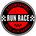 Ring Run Race logo